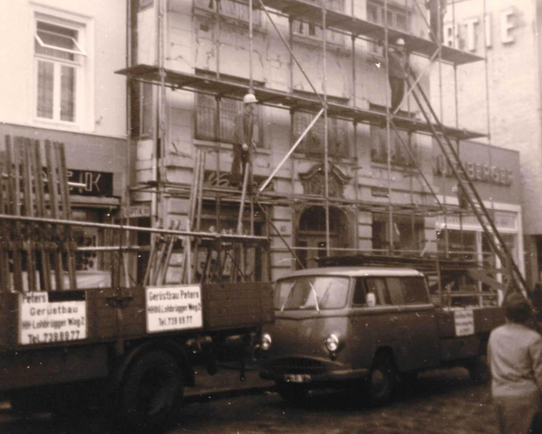 02_Chronik_Zuschnitt_1962_rechts